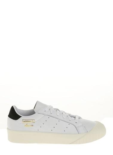 adidas Everyn Beyaz